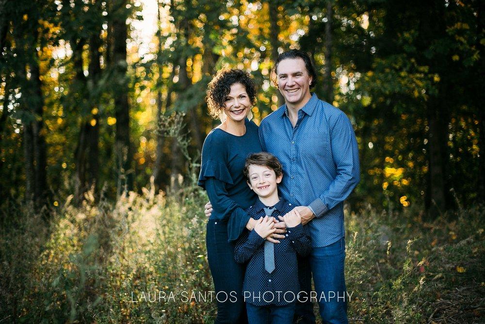 Laura Santos Photography Portland Oregon Family Photographer_0475.jpg