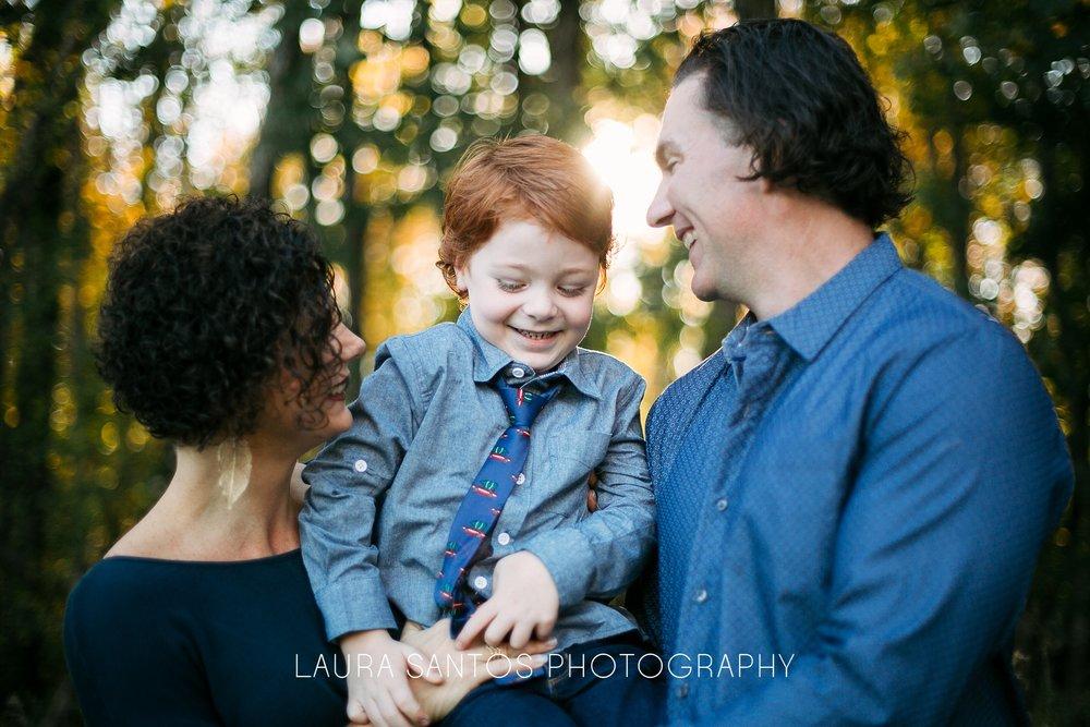 Laura Santos Photography Portland Oregon Family Photographer_0481.jpg