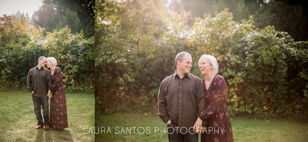 Laura Santos Photography Portland Oregon Family Photographer_0483.jpg