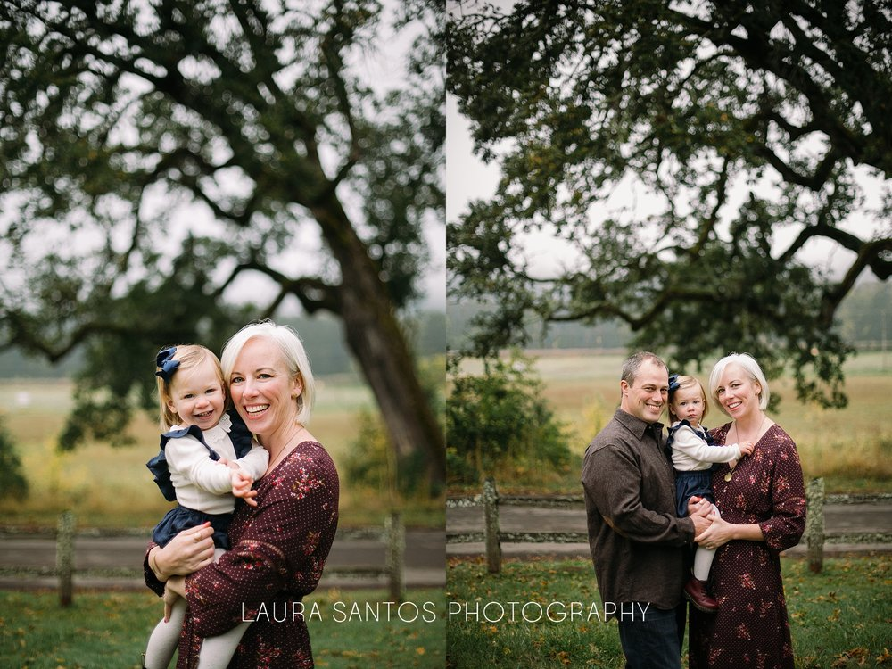 Laura Santos Photography Portland Oregon Family Photographer_0485.jpg