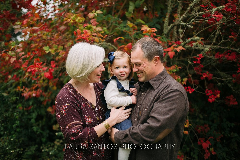 Laura Santos Photography Portland Oregon Family Photographer_0487.jpg