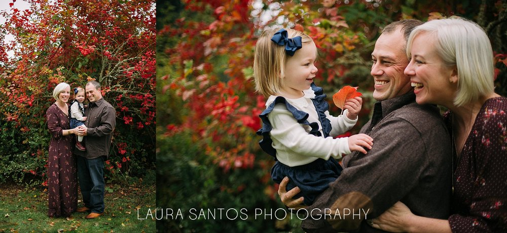 Laura Santos Photography Portland Oregon Family Photographer_0488.jpg