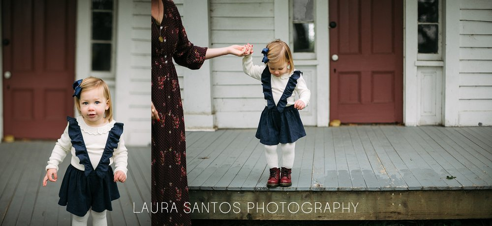 Laura Santos Photography Portland Oregon Family Photographer_0489.jpg