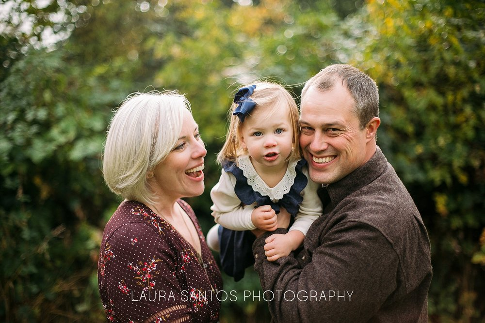 Laura Santos Photography Portland Oregon Family Photographer_0495.jpg