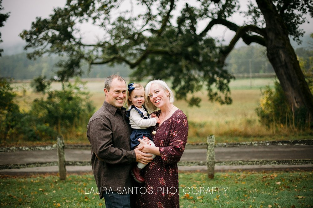 Laura Santos Photography Portland Oregon Family Photographer_0496.jpg
