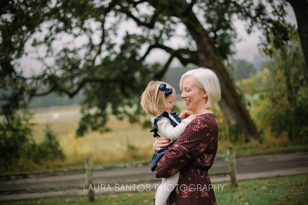 Laura Santos Photography Portland Oregon Family Photographer_0498.jpg