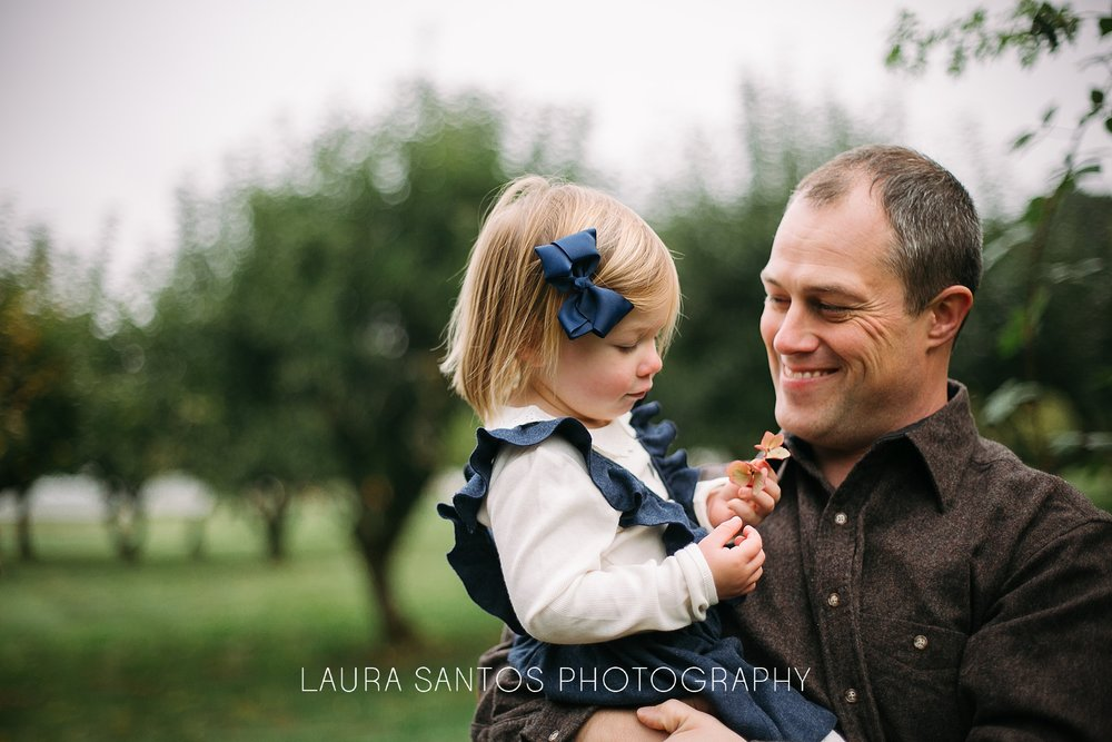 Laura Santos Photography Portland Oregon Family Photographer_0499.jpg