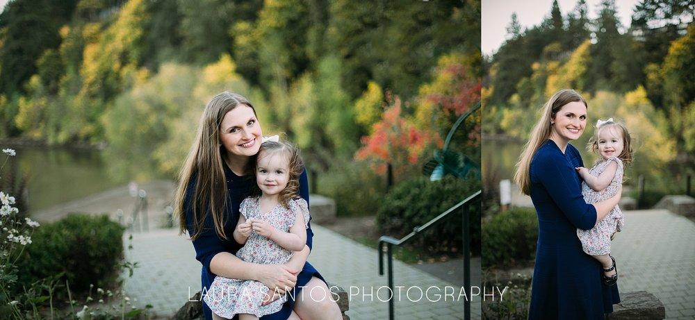 Laura Santos Photography Portland Oregon Family Photographer_0508.jpg