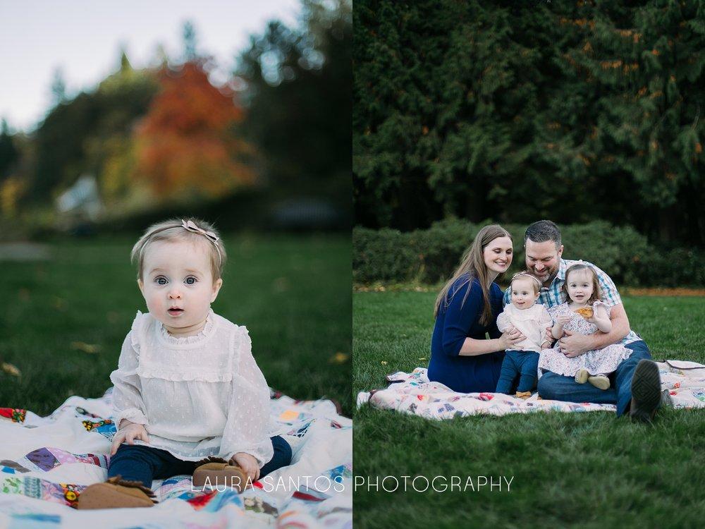 Laura Santos Photography Portland Oregon Family Photographer_0514.jpg