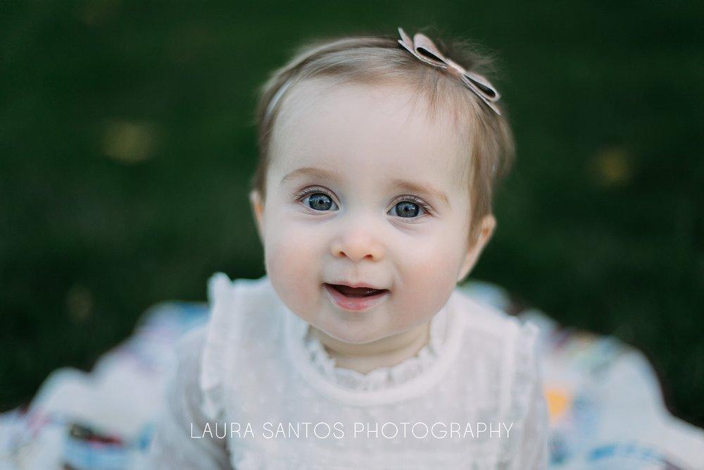 Laura Santos Photography Portland Oregon Family Photographer_0516.jpg