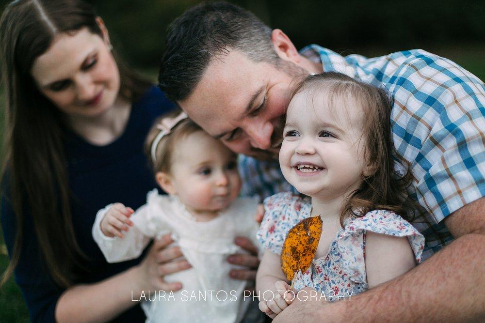 Laura Santos Photography Portland Oregon Family Photographer_0515.jpg