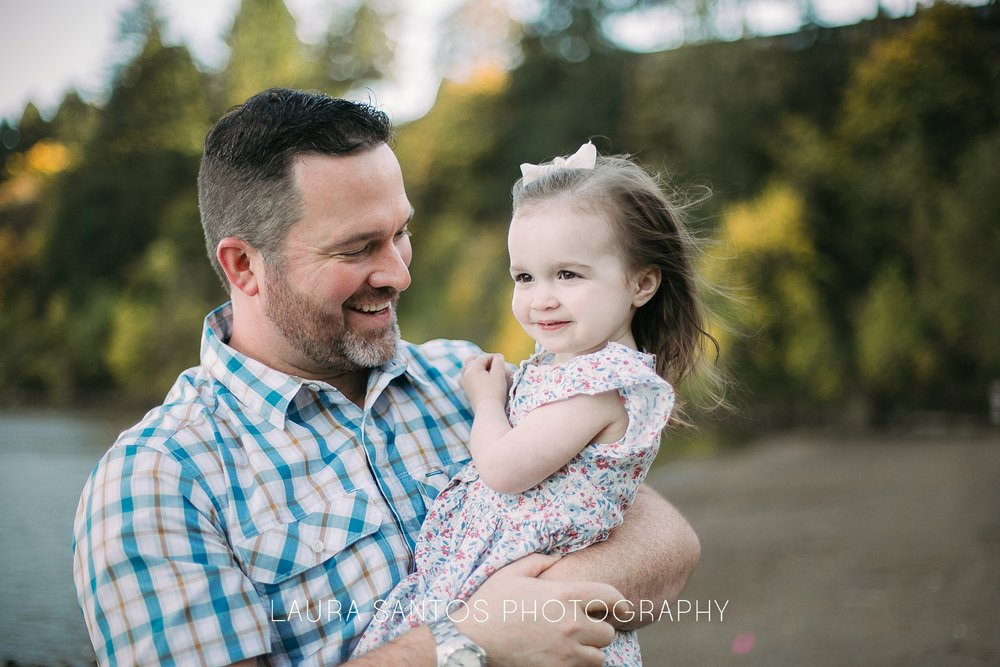 Laura Santos Photography Portland Oregon Family Photographer_0517.jpg