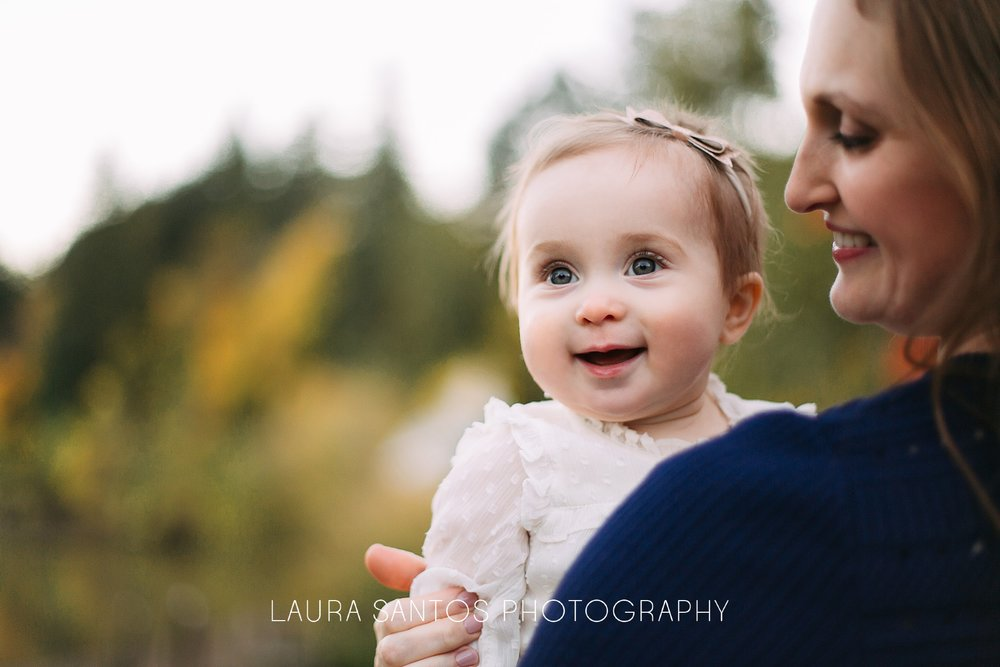 Laura Santos Photography Portland Oregon Family Photographer_0520.jpg