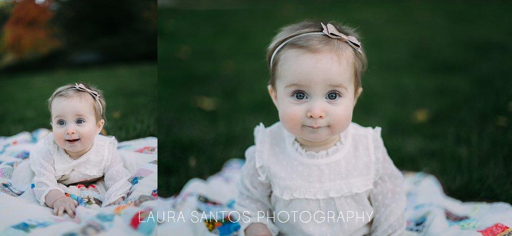 Laura Santos Photography Portland Oregon Family Photographer_0521.jpg