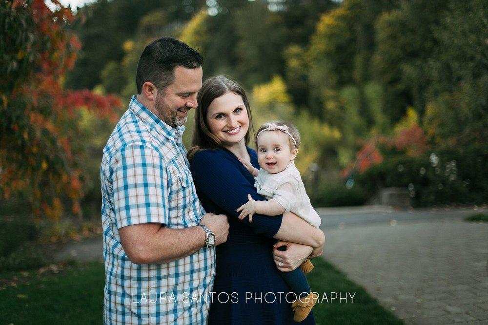 Laura Santos Photography Portland Oregon Family Photographer_0523.jpg