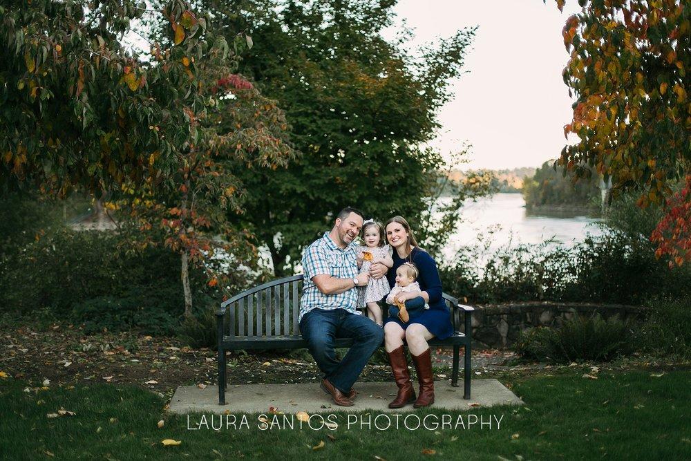 Laura Santos Photography Portland Oregon Family Photographer_0524.jpg