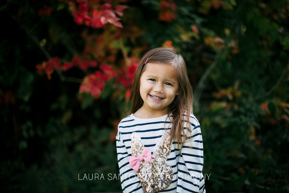 Laura Santos Photography Portland Oregon Family Photographer_0530.jpg