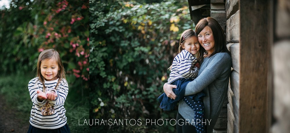 Laura Santos Photography Portland Oregon Family Photographer_0536.jpg