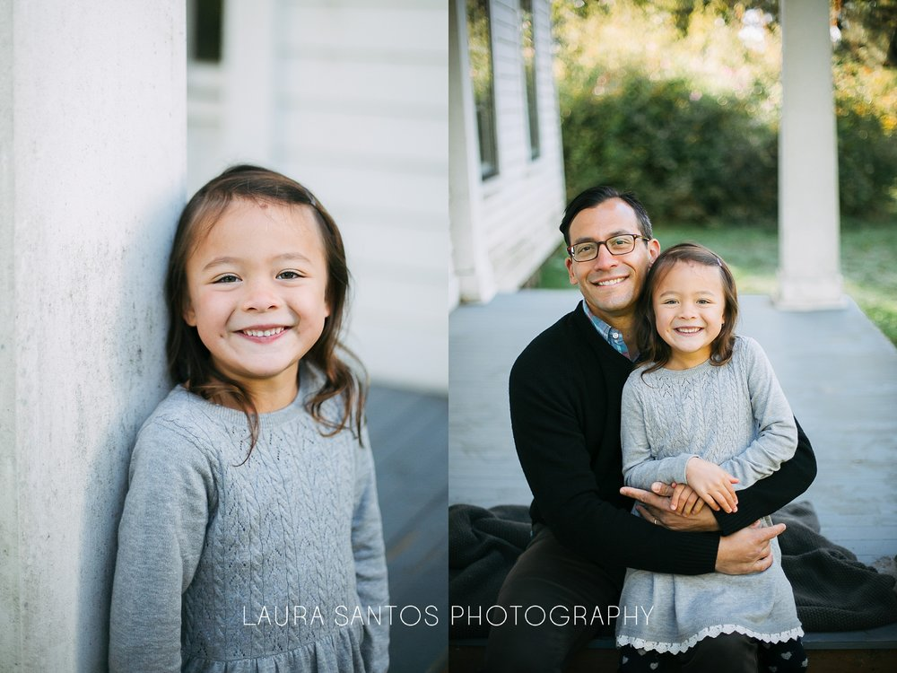 Laura Santos Photography Portland Oregon Family Photographer_0538.jpg