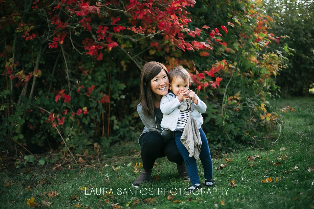 Laura Santos Photography Portland Oregon Family Photographer_0539.jpg