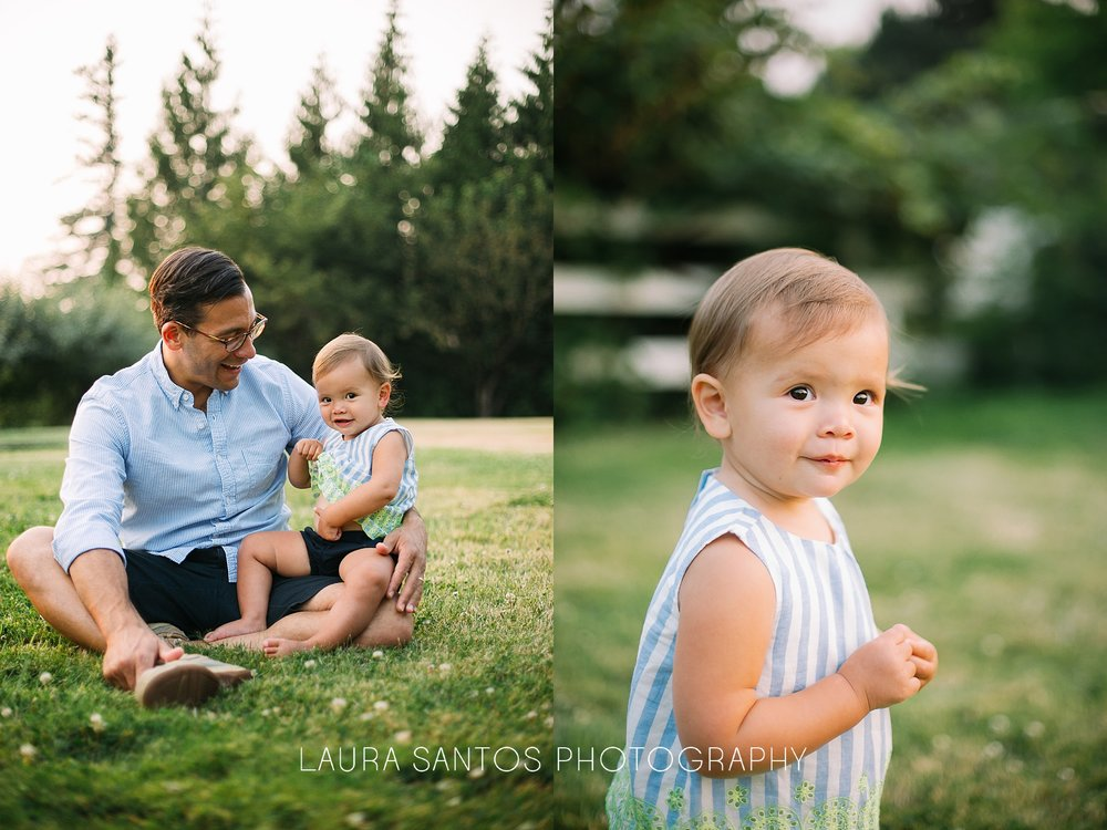 Laura Santos Photography Portland Oregon Family Photographer_0542.jpg