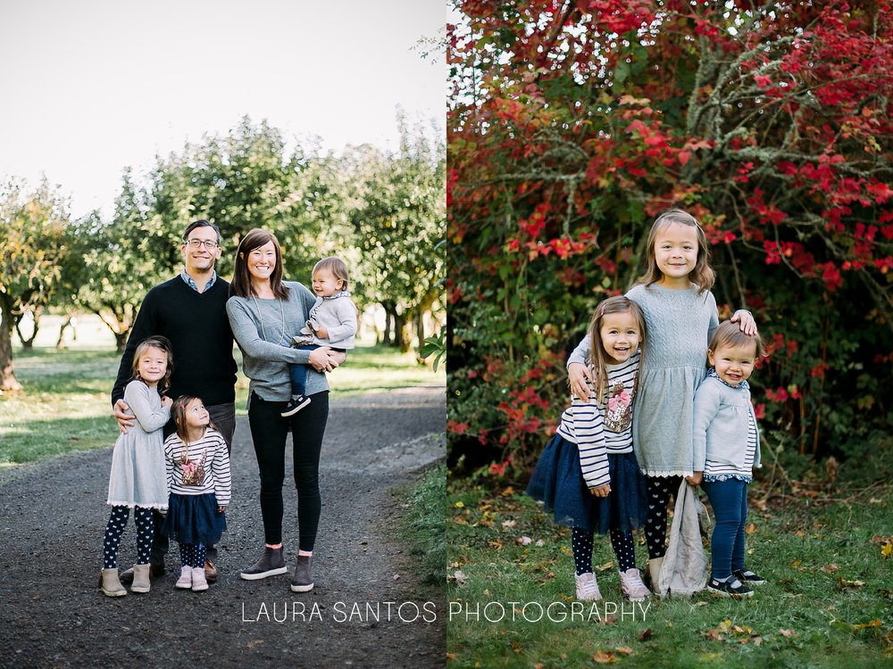 Laura Santos Photography Portland Oregon Family Photographer_0541.jpg