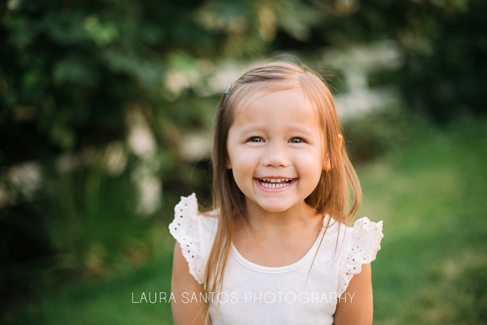 Laura Santos Photography Portland Oregon Family Photographer_0543.jpg