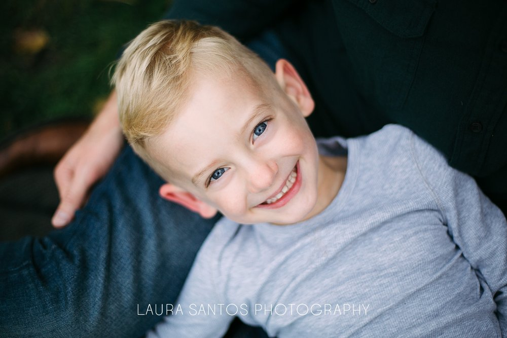 Laura Santos Photography Portland Oregon Family Photographer_0556.jpg