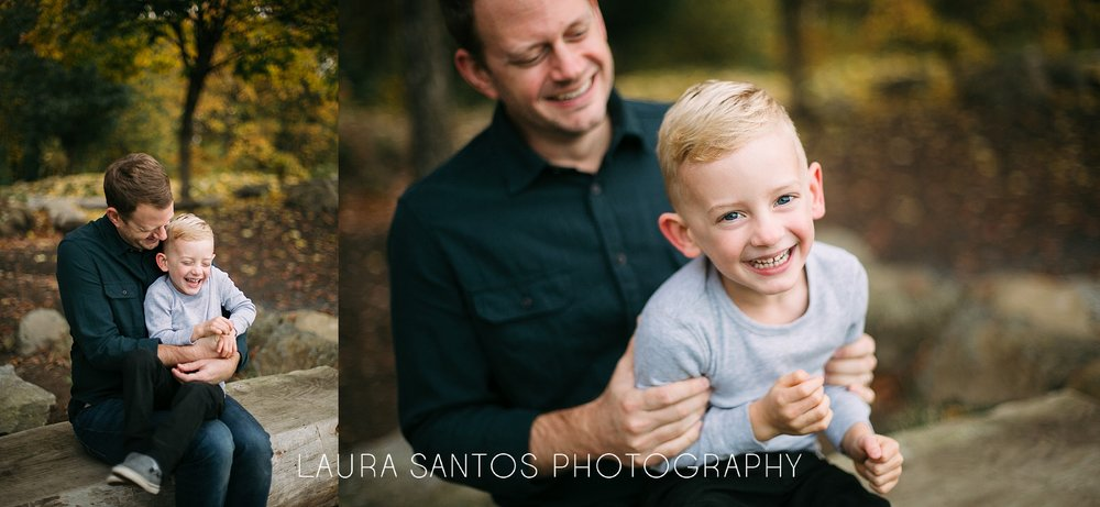 Laura Santos Photography Portland Oregon Family Photographer_0546.jpg