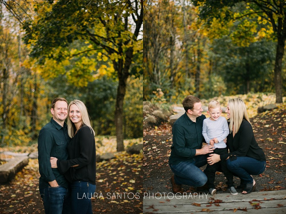 Laura Santos Photography Portland Oregon Family Photographer_0547.jpg
