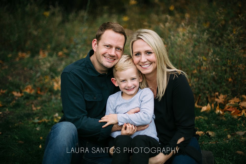 Laura Santos Photography Portland Oregon Family Photographer_0551.jpg
