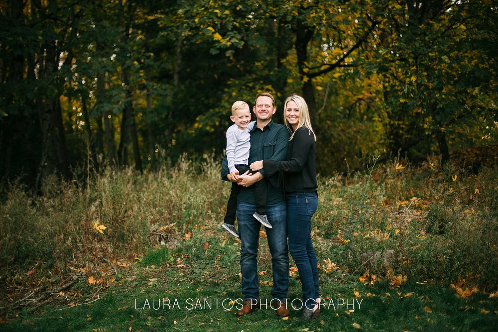 Laura Santos Photography Portland Oregon Family Photographer_0550.jpg