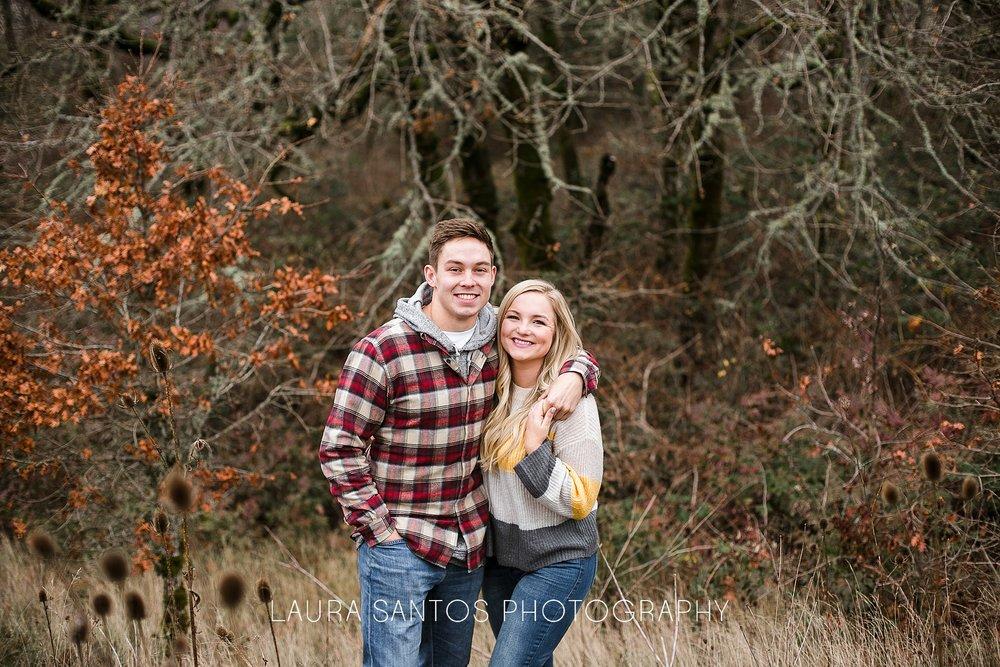 Laura Santos Photography Portland Oregon Family Photographer_0559.jpg