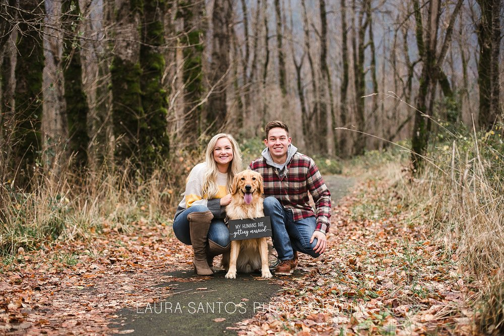 Laura Santos Photography Portland Oregon Family Photographer_0560.jpg