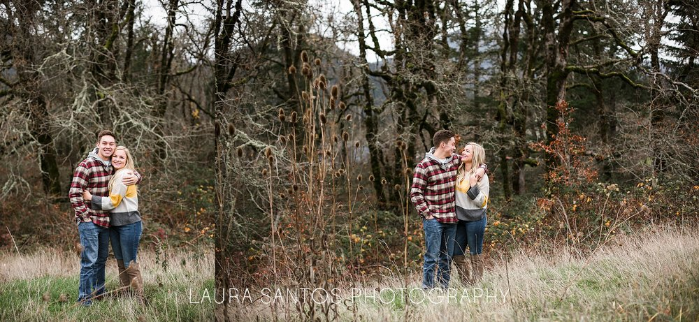 Laura Santos Photography Portland Oregon Family Photographer_0563.jpg