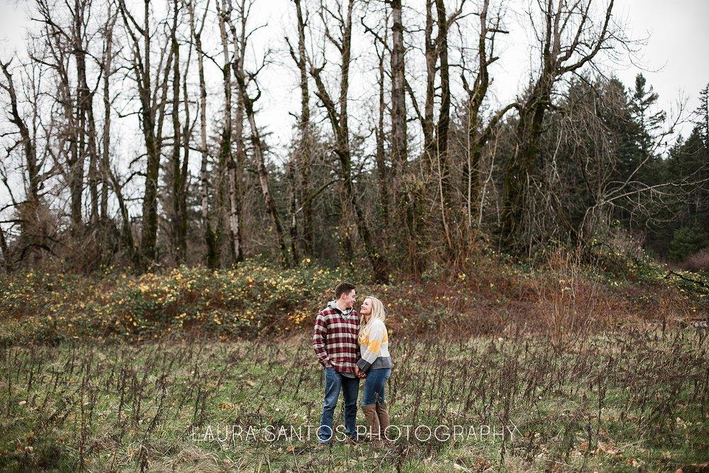 Laura Santos Photography Portland Oregon Family Photographer_0565.jpg