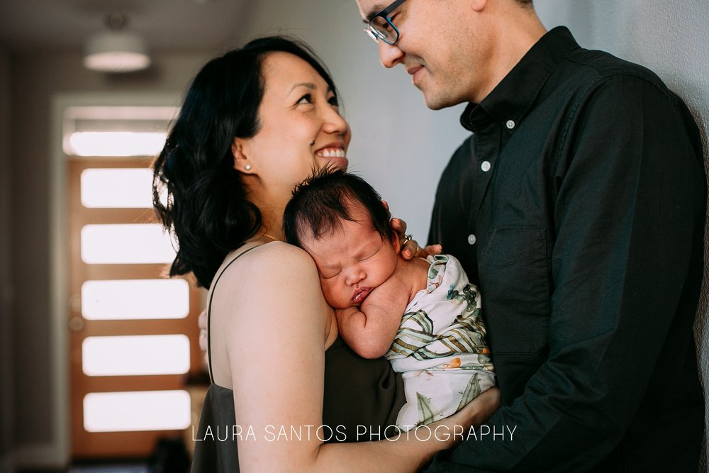 Laura Santos Photography Portland Oregon Family Photographer_0573.jpg