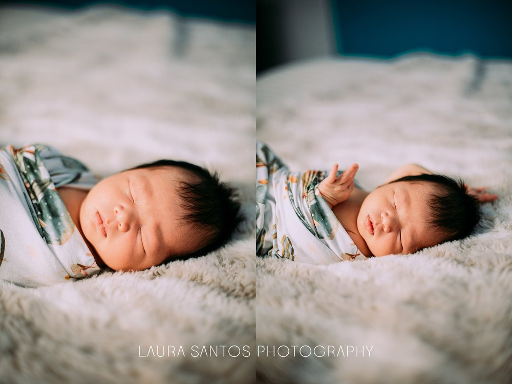 Laura Santos Photography Portland Oregon Family Photographer_0582.jpg
