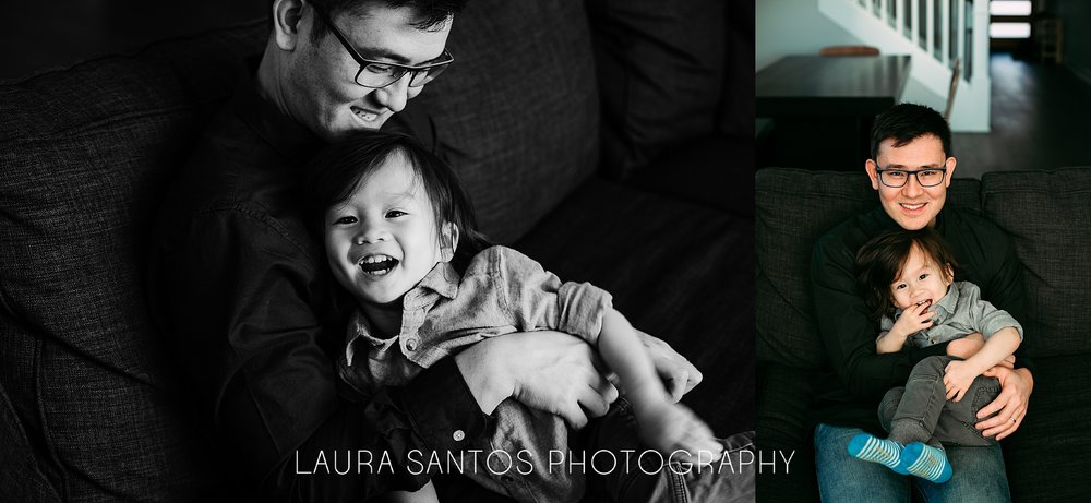 Laura Santos Photography Portland Oregon Family Photographer_0590.jpg
