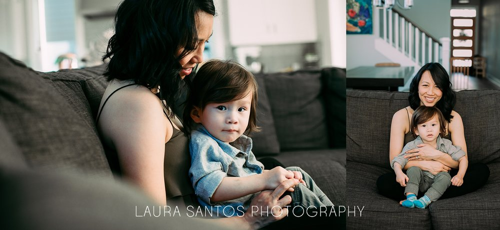Laura Santos Photography Portland Oregon Family Photographer_0591.jpg