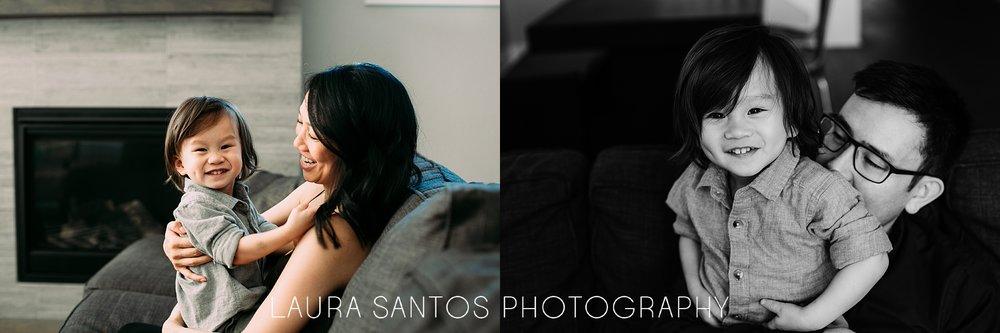 Laura Santos Photography Portland Oregon Family Photographer_0595.jpg