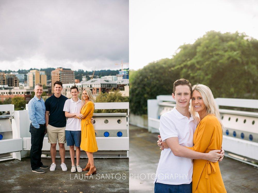 Laura Santos Photography Portland Oregon Family Photographer_0605.jpg