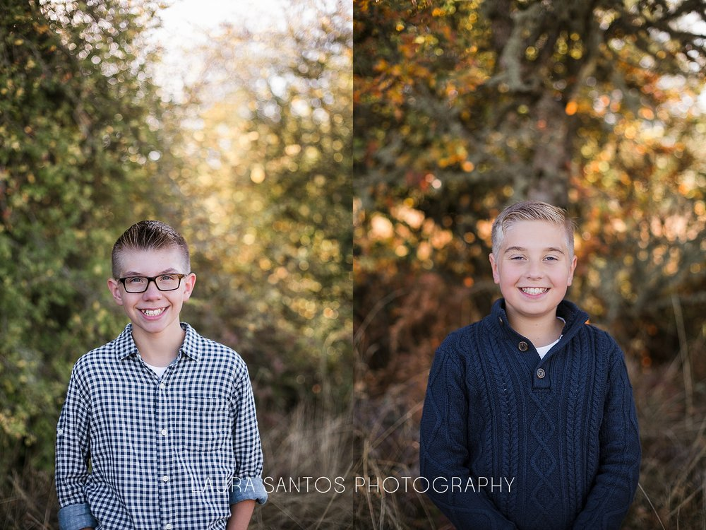 Laura Santos Photography Portland Oregon Family Photographer_0608.jpg
