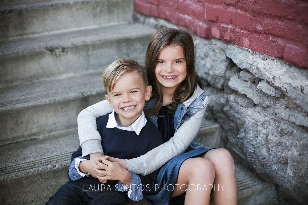 Laura Santos Photography Portland Oregon Family Photographer_0627.jpg