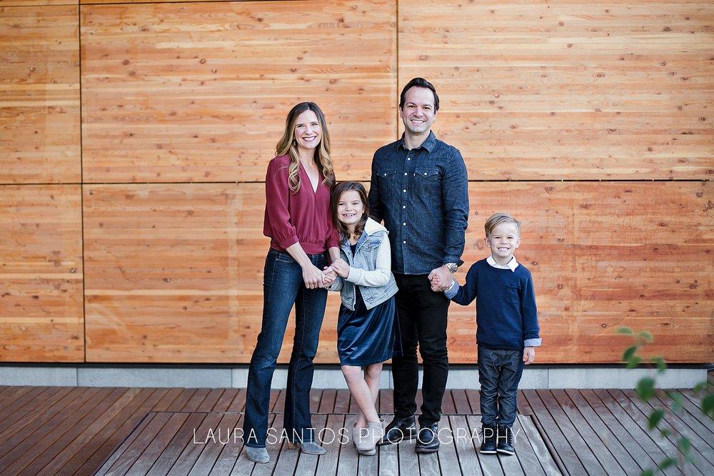 Laura Santos Photography Portland Oregon Family Photographer_0632.jpg