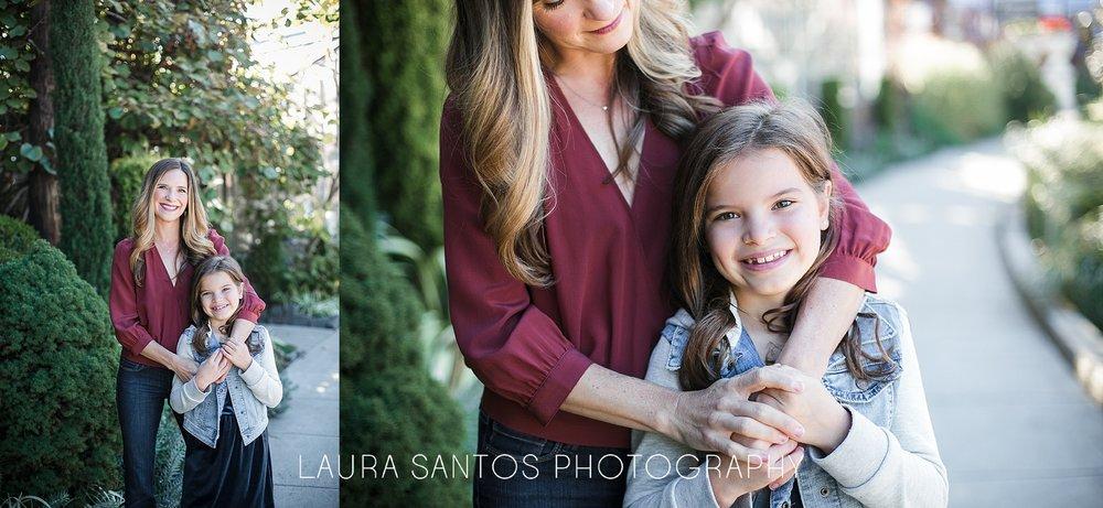 Laura Santos Photography Portland Oregon Family Photographer_0636.jpg