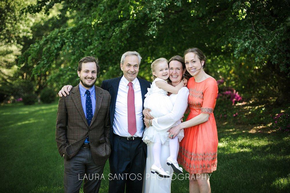 Laura Santos Photography Portland Oregon Family Photographer_0659.jpg