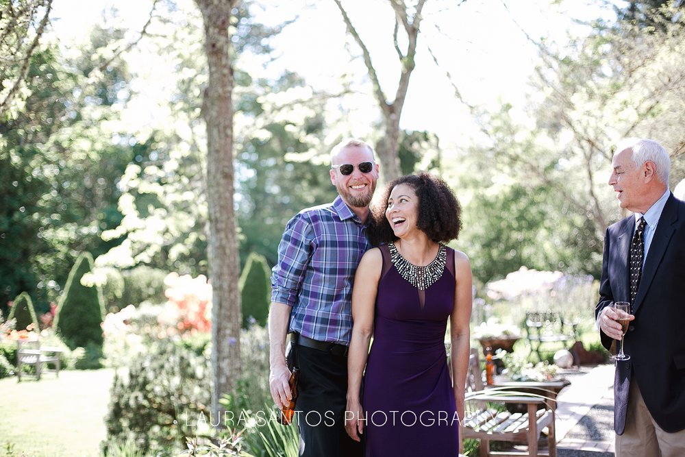 Laura Santos Photography Portland Oregon Family Photographer_0646.jpg