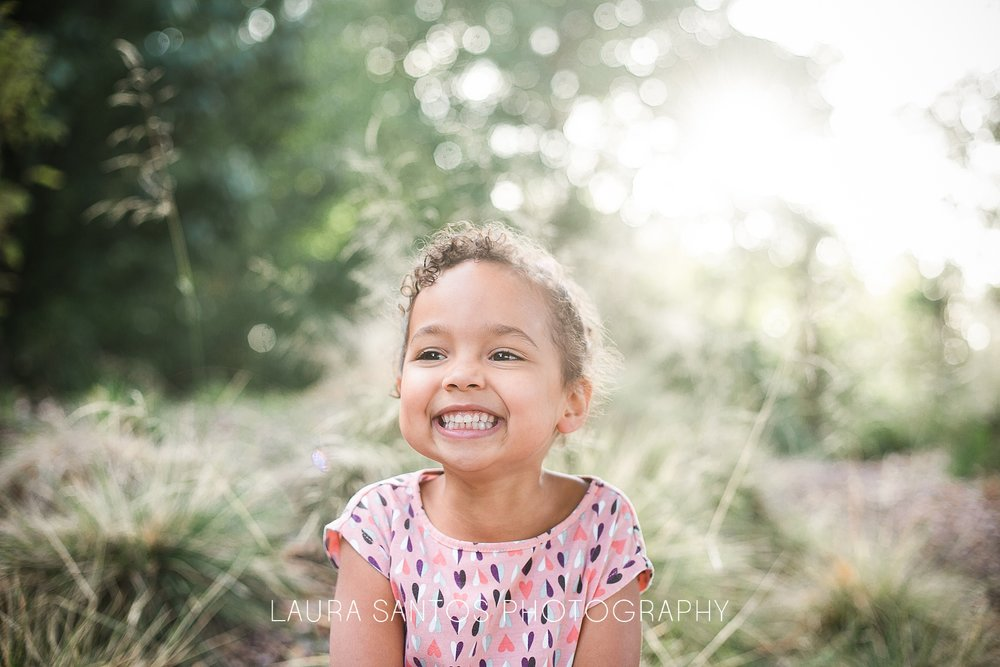Laura Santos Photography Portland Oregon Family Photographer_0667.jpg