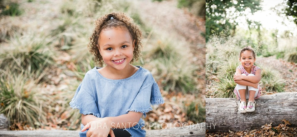 Laura Santos Photography Portland Oregon Family Photographer_0669.jpg